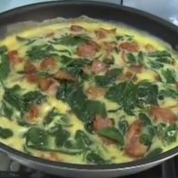 spinach-bacon-frittata.jpg