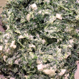spinach-dip-15.jpg