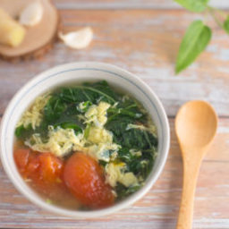 spinach-egg-drop-soup-2320988.jpg