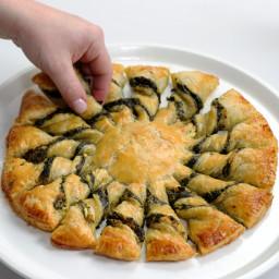 spinach-feta-tart-ceafaf.jpg