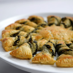 spinach-feta-tart-ee481a.jpg