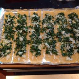 spinach-lasagna-rolls-12.jpg