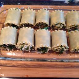 spinach-lasagna-rolls-13.jpg