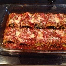 spinach-lasagna-rolls-15.jpg