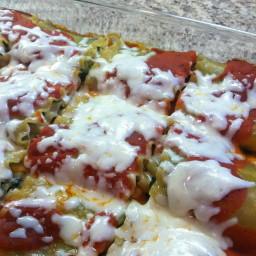spinach-lasagna-rolls-5.jpg