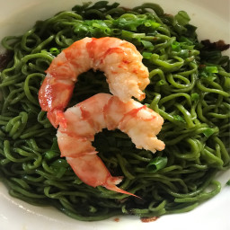 spinach-noodles-007a8a8426adc250b60bafb6.jpg