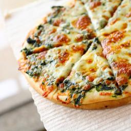 spinach-pizza-ef9aeb.jpg