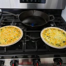 spinach-quiche-recipe-debf8e4428fdc30eaf5c29a9.jpg