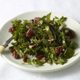 spinach-salad-with-jamaica-vinaigrette-and-caramelized-pecans-2462884.jpg