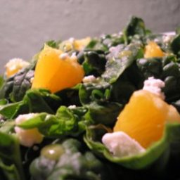 spinach-salad-with-oranges-and-feta-4.jpg