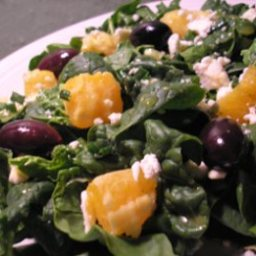 spinach-salad-with-oranges-and-feta-5.jpg
