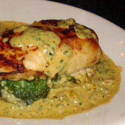 spinach-stuffed-chicken-breasts-2.jpg