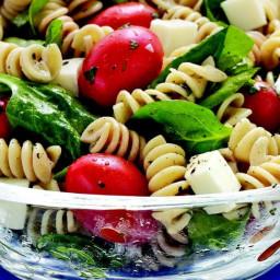 spinach-tomato-mozzarella-past-e1789a.jpg