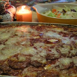 spiral-pizza-bake.jpg