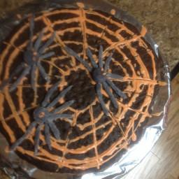 spooky-spiderweb-cookie-3.jpg