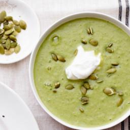 spring-pea-soup-2200703.jpg