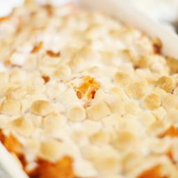 stacys-candied-sweet-potatoes-or-ya-2.jpg