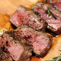 steak-ae1b68.jpg