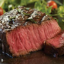 steak-marinade-a70146.jpg