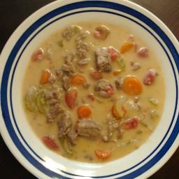 steak-soup-2.jpg