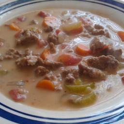 steak-soup-3.jpg