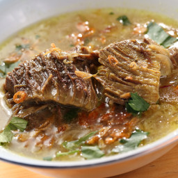 steak-soup-9.jpg