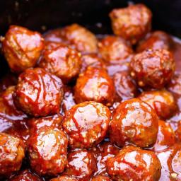 steakhouse-bbq-meatballs-1216ec-84c9a18465d50a64cd7f3c45.jpg