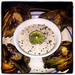 steamed-artichoke-with-lemon-shallo-3.jpg