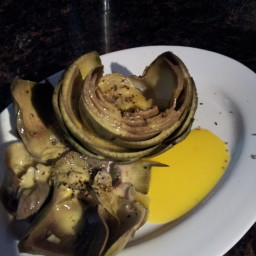 steamed-artichokes-5.jpg