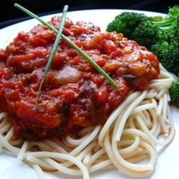 stephanies-freezer-spaghetti-s-4feae1.jpg