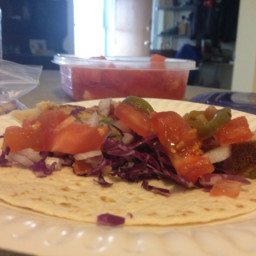 steves-fish-tacos-3.jpg