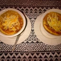 steves-french-onion-soup-2.jpg