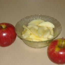 stewed-apples-3.jpg