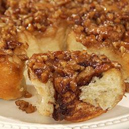 sticky-buns-9.jpg