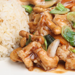 stir-fried-chicken-with-cashew-5f1a02.jpg