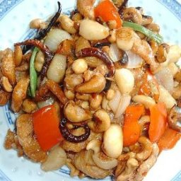 stir-fried-chicken-with-cashew-nuts-4.jpg