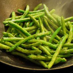 stir-fried-green-beans-4.jpg