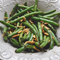 stir-fried-green-beans.jpg