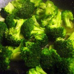 stir-fried-orange-and-dill-broccoli-3.jpg