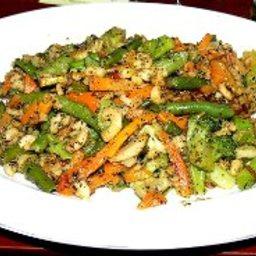 stir-fried-shrimp-and-vegetables-2.jpg