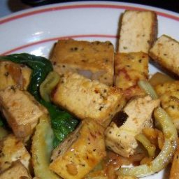 stir-fried-tofu-and-fennel-2.jpg