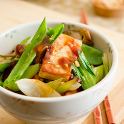 stir-fried-tofu-and-fennel-4.jpg