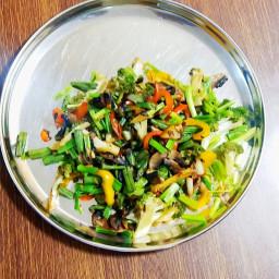 stir-fried-veggies-9ed0f5ccd886a3f7638ddaec.jpg