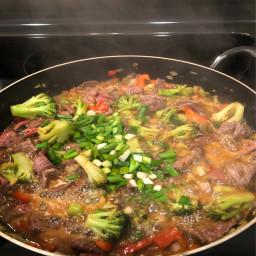 stir-fry-beef-with-beans-35296dd3b77100c3bc09e7f5.jpg