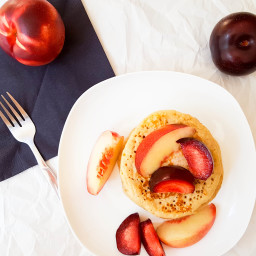 stone-fruit-pancakes-6a2885.jpg