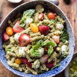 strawberry-avocado-pesto-pasta-salad-1950770.jpg