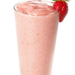 strawberry-banana-pineapple-smoothi.jpg