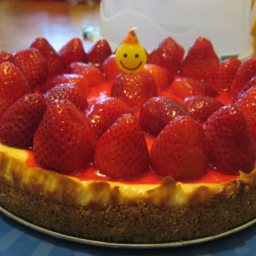 strawberry-cheesecake.jpg