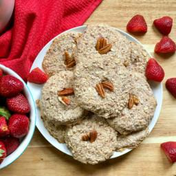 strawberry-chia-oatmeal-cookies-2183640.jpg