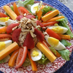 strawberry-chicken-salad-salad-2.jpg